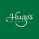 Hugo's Company Logo
