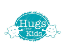 Hugs For Kids logo icon