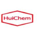HuiChem Company Limited logo