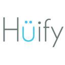 Huify logo icon
