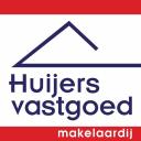 Huijers Vastgoed Makelaardij logo