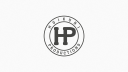 Huikuri Productions Ltd logo