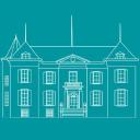 Museum Huis Doorn logo icon
