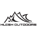 Huish Outdoors logo icon