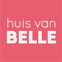 Huis Van Belle logo icon
