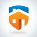 Huis van Verhuur B.V. logo