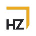 Huitt-Zollars Company Logo