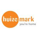 Huizemark Plus logo