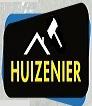 Huizenier Makelaardij & Hypotheken logo
