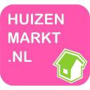 Huizenmarkt.nl logo