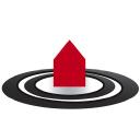 Huizenpartner logo