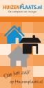 Huizenplaats.nl logo