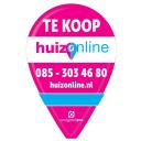 Huizonline.nl logo