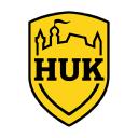 Huk logo icon