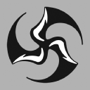 Huk Lab logo icon
