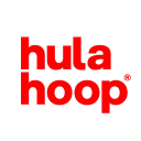 Hula Hoop logo icon