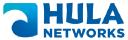 Hula Networks on Elioplus