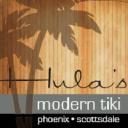 Hulasmoderntiki logo icon