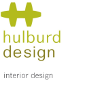 Hulburd Design, Inc. logo