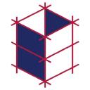 Hulkenberg bv logo