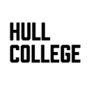 Hull College logo icon