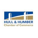 Hull & Humber Chamber of Commerce logo