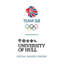 Hull logo icon