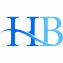 Hull Barrett, PC logo