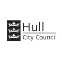 Hull City Council logo icon
