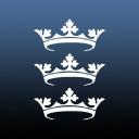 hullcc.gov.uk logo icon