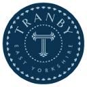 Hull Collegiate School logo icon