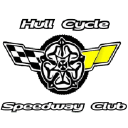 Hull Cycle Speedway Club logo