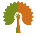 Hull Forest logo icon