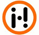 hulpnaongeval.nl logo