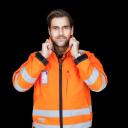 — Hultafors Group logo icon