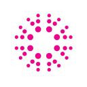 Hult Prize logo icon