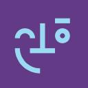 Humaan logo icon