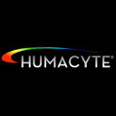 Humacyte logo icon