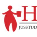 HumAk 2014 logo