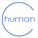 Human Communications Limited