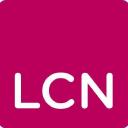 Human Landscape Ltd logo