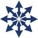 Human Synergistics Australia logo