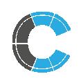 Human Times logo icon