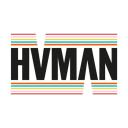 Humanistische omroep logo