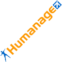 Humanage s.r.l. logo