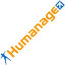 Humanage on Elioplus