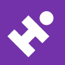 Human Appeal logo icon
