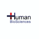 Human BioSciences, Inc. logo