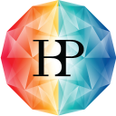 Human Brain Project logo icon