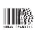 Human Branding Inc. logo